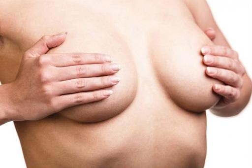 milton-hayashi-enxerto-de-gordura-nas-mamas-cirurgia-plastica-birigui-sao paulo