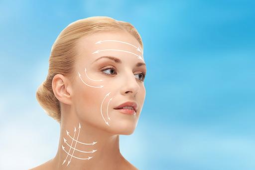 milton-hayashi-lipoescultura-face-cirurgia-plastica-birigui-sao paulo