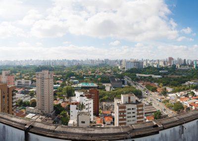 Consultório São Paulo