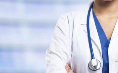 Os médicos são todos iguais?